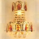 Đèn Tường Pha Lê CM201