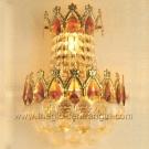 Đèn Tường Pha Lê CM202