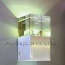 Đèn Tường Pha Lê Led 3W PN84041