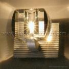 Đèn Tường Pha Lê Led 3W PN84028W-1