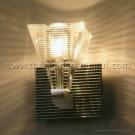 Đèn Tường Pha Lê Led 3W PN84033B-1