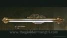 Đèn Soi Gương Led Giả Đồng 16W KDY208