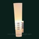 Đèn Tường Nghệ Thuật PN84184