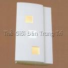 Đèn Tường Thạch Cao AC6-155