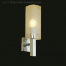 Đèn Tường Thủy Tinh KD350