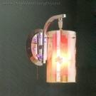 Đèn Tường Thủy Tinh KD378