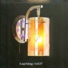 Đèn Tường Thủy Tinh KD379