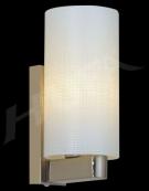 Đèn Tường UV212
