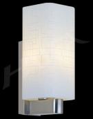 Đèn Tường UV213