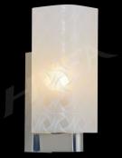 Đèn Tường UV214