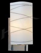 Đèn Tường UV249