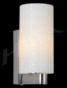 Đèn Tường UV254