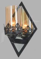 Đèn Tường UV451