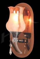Đèn Tường UV937 Trà