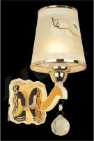 Đèn Tường Phòng Ngủ UVK2437