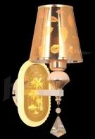 Đèn Tường UVK352