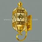 Đèn Vách Đồng UVD6020