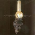 Đèn Vách Cổ Điển CM472