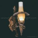 Đèn Vách Cổ Điển PN84004