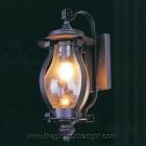Đèn Vách Ngoại Thất PN8356