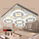 Đèn Áp Trần LED LK@E2-117 500x500