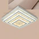 Đèn Áp Trần LED LK@E2-119 500x500