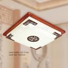 Đèn Ốp Trần LED Hàn Quốc LK@E2-135 520x520
