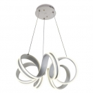 Đèn Thả LED Nghệ Thuật E3-141 Ø550