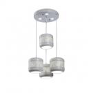 Đèn Thả LED E3-169 Ø350