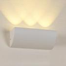 Đèn Ốp Tường LED 9W E4-100