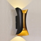 Đèn Ốp Tường LED 10W E4-102