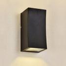 Đèn Hắt Tường LED 10W E4-103