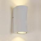 Đèn Ốp Tường LED 10W E4-106