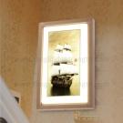 Đèn Tường LED LK@E4-11