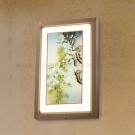 Đèn Tường LED LK@E4-12
