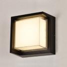 Đèn Ốp Tường LED 8W E4-93
