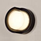 Đèn Ốp Tường LED 8W E4-95