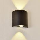 Đèn Ốp Tường LED 6W E4-97