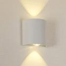 Đèn Ốp Tường LED 6W E4-98
