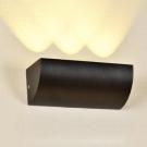 Đèn Ốp Tường LED 9W E4-99
