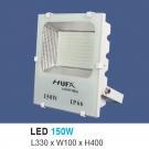Đèn Pha LED 150W UFAT150