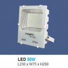 Đèn Pha LED 50W UFAT50