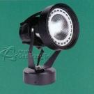 Đèn Pha Tiêu Điểm PAR 18W FN123 Ø120