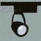 Đèn Pha Tiêu Điểm Led 12W FR082 Ø65