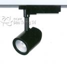 Đèn Pha Tiêu Điểm Led COB FR148 24W