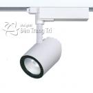 Đèn Pha Tiêu Điểm Led COB FR149 30W