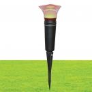Đèn Ghim Cỏ LED 3W Đổi Màu UGCH010