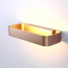 Đèn Tường LED LH-GT344-19