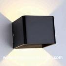 Đèn Ốp Tường LED LH-GT350