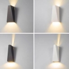 Đèn Tường LED LH-GT355